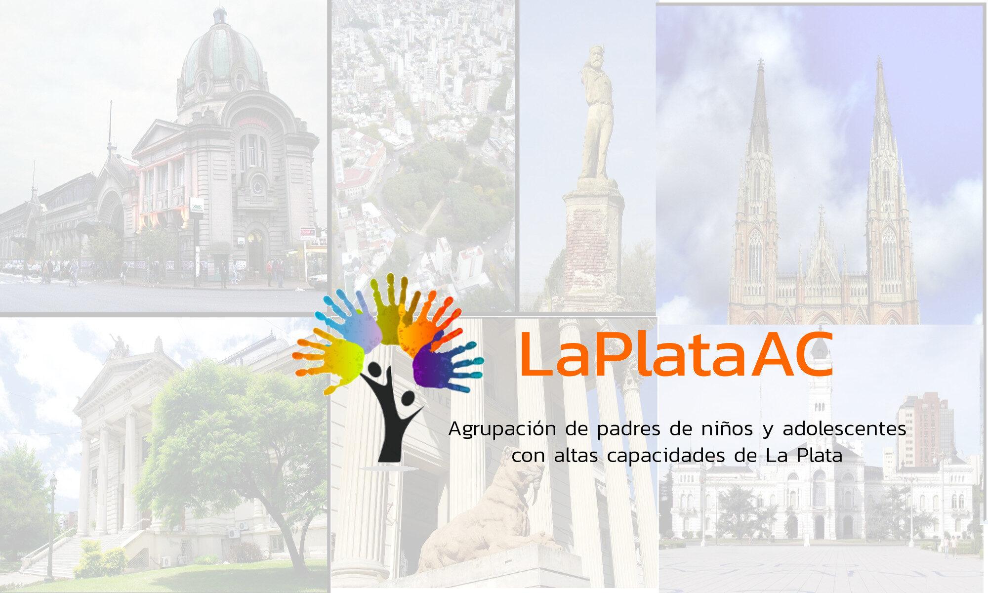 LaPlataAC